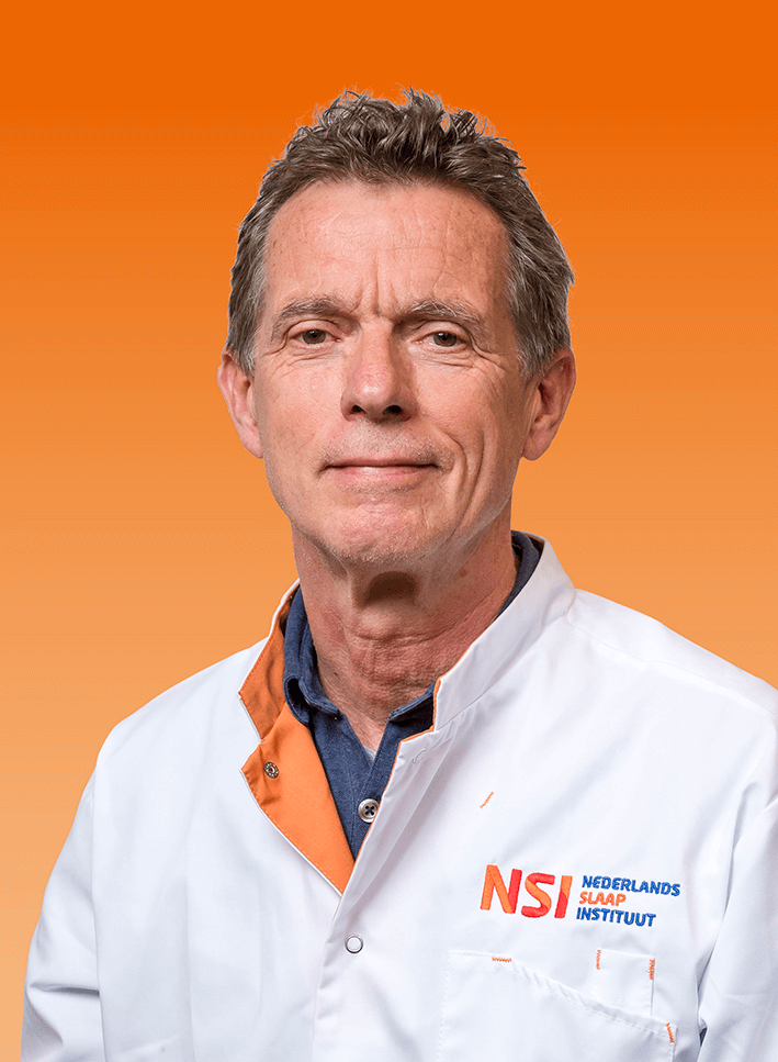 A.F. (Bart) Kuipers